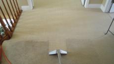 Carpet Cleaning Kilcoy